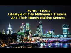 Forex trading strategi jitu indicators without