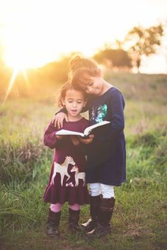 A list of adoption books for children. These adoption books for children are sorted into many different categories. Raising Godly Children, Raising Kids, Young Children, Parenting Toddlers, Parenting Advice, Practical Parenting, Foster Parenting, Learning Activities, Activities For Kids