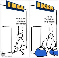 Ikea Jokes, Bts Memes, Rage, French Meme, Take A Smile, Troll Face, Meeting New Friends, Instagram Bio, Really Funny