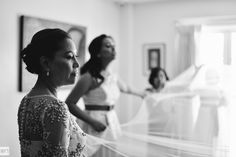 Owen and Nikka Wedding Photography - Baguio Wedding Photographers Baguio, Backless, Wedding Photography, Weddings, Dresses, Fashion, Vestidos, Moda, Fashion Styles