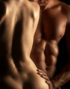 sensual erotic couples call girls brisbane