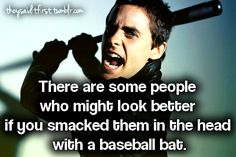 Jared Leto Funny Quotes. QuotesGram by @quotesgram