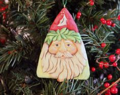 Best wood crafting images christmas deco diy