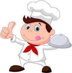 Cartoon Chef, Cartoon Cartoon, Black Magic Love Spells, Bring Back Lost Lover, Charcoal Smoker, Homemade Smoker, Cooking Quotes, Cooking Tips, Cooking Recipes