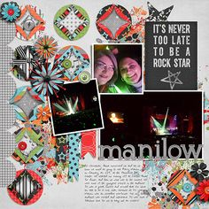 You Rock and You Rock Journal Cards by Bella Gypsy You Rock Mini Kit and Word Art by Ziggle Designs Fuss Free: A Little Punchy 2 by Fiddle-Dee-Dee Designs http://scraporchard.com/market/Fuss-Free-A-Little-Punchy-2-Digital-Scrapbook.html Font is Celebrate The Day
