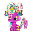 LIGHTNING DEALS GOING FAST Kids Amaigami Origani Craft Animals SAVE 40% NOW £6.59 each