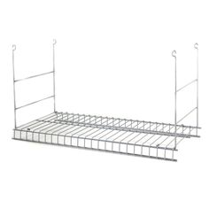Shop ClosetMaid Wire Add-On Hanging Kit at Lowes.com