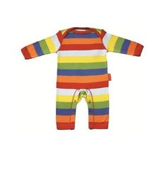 http://www.amazon.co.uk/Toby-Tiger-Organic-Sleepsuit-Multicolored/dp/B0089Y7M4Q/ref=sr_1_4?s=clothing