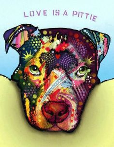 Uplifting So You Want A American Pit Bull Terrier Ideas. Fabulous So You Want A American Pit Bull Terrier Ideas. Dog Shaming, Pit Bull Love, Pitbull Terrier, Bull Terriers, Animation, Dog Park, Puppy Love, Brand Design, Fur Babies