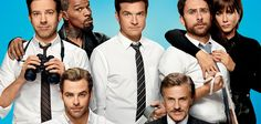 Horrible Bosses 2 is improperly named... by Bryce Cooley | Horrible Bosses 2 sideswiped me last week when, seemingly with zero marketing, I found it was releasing this week.  The first film was a bittersweet m...