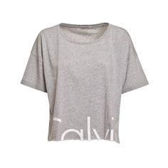 CALVIN KLEIN JEANS Women's Cotton T-shirt