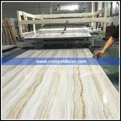 Marble Sheets, Pvc Wall, Entryway Tables, Furniture, Home Decor, Decoration Home, Room Decor, Home Furnishings, Home Interior Design