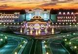 The Grand Casino, Tunica Mississippi