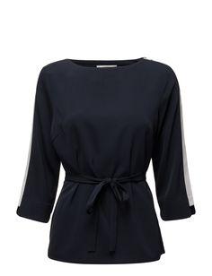 Juliet blouse MS17 Gestuz