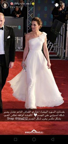 Bob Lace Front Wigs, Formal Dresses, Wedding Dresses, One Shoulder Wedding Dress, Bride, Lifestyle, Life Lessons, Fashion, Dresses For Formal