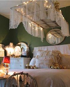 2013 Luxury Bedroom Lighting Ideas Best Romantic Bedroom Lighting Ideas