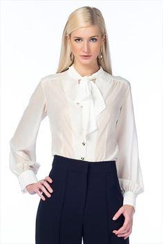 OUTLET · Ceket,Gömlek - Gömlek 145038 %78 indirimle 39,99TL ile Trendyol da
