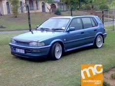 Corolla Twincam, Toyota Corolla, Ae86, Toyota Cars, Toyota Land Cruiser, Jdm, Dream Cars, Classic Cars, Photo Galleries