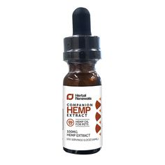 Our CBD information guide answers - Where does CBD come from? What is CBD made from? How is CBD oil made? What part of the plant does CBD come from? Cannabis Plant, Cannabis Oil, Amber Bottles, Hemp Oil, Herbalism, The Cure, Healthy, People, Dog Stuff