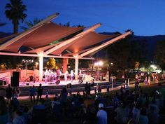 It's Time For #Spring Concerts! Get the details>http://patch.com/california/palmdesert/calendar/event/20160526/1464/spring-concerts-in-palm-desert #palmdesert
