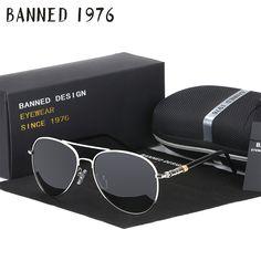 152 melhores imagens de Óculos   Ray ban glasses, Glasses e Eyeglasses 93cc53afd8