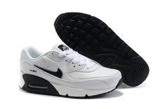 Kids Shoes Store Near Me Product Jordan Shoes For Kids, Michael Jordan Shoes, Air Jordan Shoes, Nike Air Max Kids, New Nike Air, New Jordans Shoes, Nike Shoes, Kids Clothes Sale, Kids Clothing