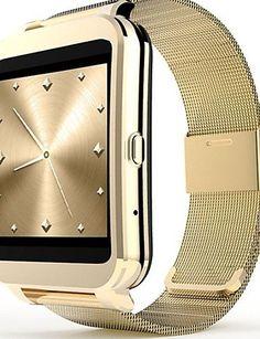 i95 Sport Armbanduhr Bluetooth Touchscreen Smart Pulsuhr - http://uhr.haus/weiq/i95-sport-armbanduhr-bluetooth-touchscreen