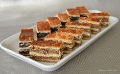 Sandwiches, Deserts, Author, Postres, Paninis, Dessert, Plated Desserts, Desserts
