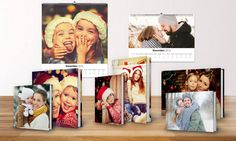 Design your Personalized Photo Calendar