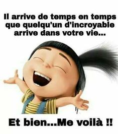 Meme news memes. French Quotes, Spanish Quotes, Minion Humour, Emoji, Rage Comic, News Memes, Buenos Dias Quotes, Good Humor, Nike Free Runs