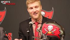 QBMike Glennon said on his radio show that the team will go back to Josh McCown under center. Description from blacksportsonline.com. I searched for this on bing.com/images
