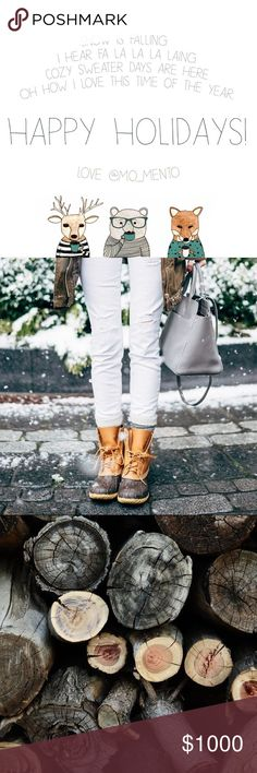 My style and ISO list. Simple, minimalistic, comfortable, is how I like to dress. There are some items that I love to add to my wardrobe! My ISOs are...a Madewell tote in saddle brown, and Madewell necklaces. Please tag me ONLY if you have these exact items! -Mo🌵 Madewell Bags Totes