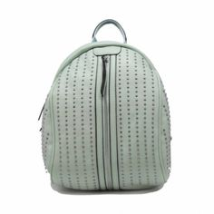 Backpacks, Bags, Fashion, Handbags, Moda, Fashion Styles, Backpack, Fashion Illustrations, Backpacker