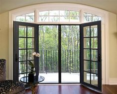 Insect Screen For French Doors