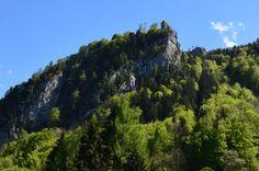 Baalstein Half Dome, Mountains, Landscape, Nature, Travel, Scenery, Naturaleza, Viajes, Destinations