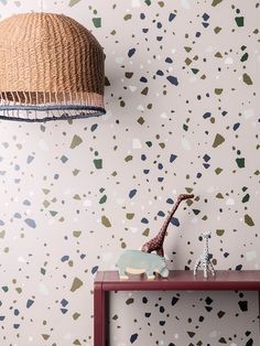 Childish Tales: Ferm Living SS17 Collection - Petit & Small