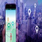 Amadeus Ventures Küresel Haritalama Teknolojisi Sağlayıcısı AVUXI'ye Yatırım Yaptı