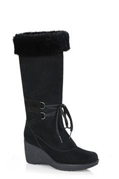 c4c6050cd2aed8 Women s high end fashion footwear