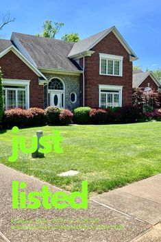56 best old louisville homes real estate images in 2019 old rh pinterest com