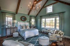 Michelle - Blog #HGTV #Dream #Home #2015 - #Master #Bedroom Fonte : http://www.hgtv.com/design/hgtv-dream-home/2015/articles/master-bedroom-from-hgtv-dream-home-2015