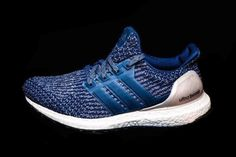 finest selection 7833c b98b3 adidas UltraBOOST 3.0