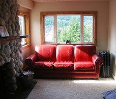 Budget Condo Reno circa 2003 - timeless design choices. - eclectic - spaces - other metro - gennxo Interior Constuction Designer