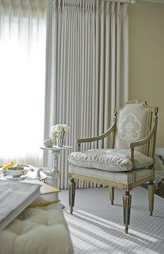 Interior Design Photography, Luxury Interior Design, Interior Decorating, Decorating Ideas, Beautiful Interiors, Beautiful Homes, Beautiful Beautiful, House Beautiful, French Interiors