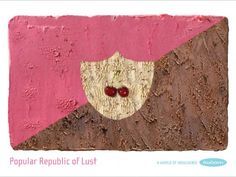 Dodoni:  Popular Republic of Lust