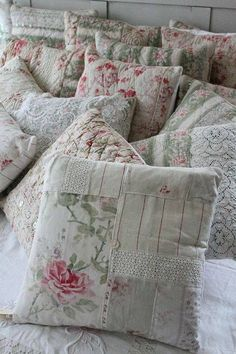 5 Strong Tips AND Tricks: Shabby Chic Wallpaper House shabby chic white mason jars.How To Make Shabby Chic Curtains shabby chic interior sarah tognetti.