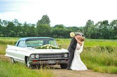 Hochzeit Foto und Video begleitung für Hochzeit, Fotograf kameramann swadba, HD in Bremen u, Hamburg, Hannover Bremerhaven Videos, Camera
