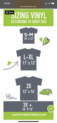 Cricut Heat Transfer Vinyl, Cricut Htv, Cute Shirt Designs, Xl Shirt, Cricut Craft Room, Vinyl Shirts, Personalized T Shirts, Vinyl Designs, Colorful Shirts