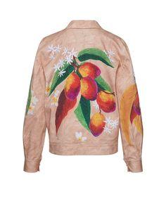 #isolda #brand #fashion #ootd #winter #farfetch #modaoperandi