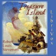 Rapid Ear Movement [Free Audiobooks]: Treasure Island  [by Robert Louis Stevenson]  Free Audiobooks  link to the free audiobook