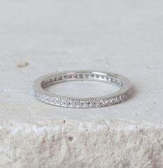 Luis Pasteur, Silver Rings, Wedding Rings, Engagement Rings, Jewelry, Jewels, Enagement Rings, Jewlery, Bijoux